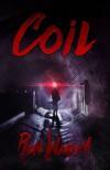 Coil - Ren Warom