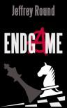 Endgame - Jeffrey Round