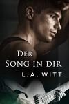 Der Song in dir - Jara Dressler, L.A. Witt