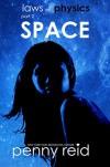 Space - Penny Reid