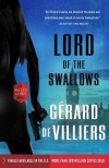 Lord of the Swallows - Gérard de Villiers
