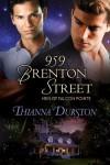 959 Brenton Street - Thianna Durston