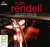 Road Rage - Nigel Anthony, Ruth Rendell