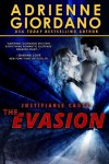 The Evasion (Justifiable Cause) - Adrienne Giordano