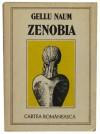 Zenobia - Gellu Naum