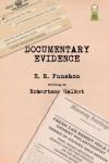 Documentary Evidence - E. R. Punshon, Gavin L. O'Keefe, Gavin L. O'Keefe, Robertson Halket