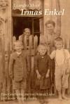 Irmas Enkel - Leandra Moor