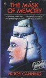 The Mask Of memory - Victor Canning