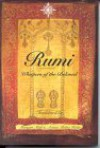 Rumi: Whispers of the Beloved - Azima M. Kolin, Maryam Mafi
