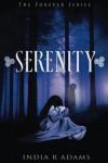Serenity - India R. Adams