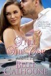 Still the One (Seven Brides, Seven Brothers Book 2) - Belle Calhoune