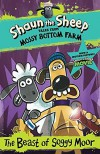 Shaun the Sheep: The Beast of Soggy Moor (Tales from Mossy Bottom Farm) - Martin Howard, Andy Janes