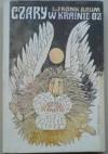 Czary w krainie Oz - Lyman Frank Baum