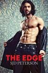 The Edge - S.J.D. Peterson
