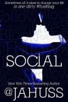 Social - J.A. Huss