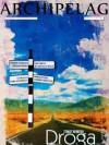 Archipelag nr 5/2011 Lato - Redakcja magazynu Archipelag