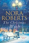 The Christmas Wish: All I Want for ChristmasFirst Impressions - Nora Roberts