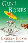 Guru Bones (A Sarah Booth Delaney Mystery) - Carolyn Haines