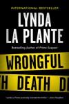 Wrongful Death - Lynda La Plante