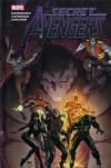 Secret Avengers by Rick Remender - Volume 1 - Rick Remender, Gabriel Hardman, Patrick Zircher