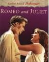 Romeo and Juliet - Roma Gill, William Shakespeare