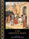 The Middle Ages - John Gillingham