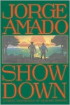 Showdown - Jorge Amado, Gregory Rabassa