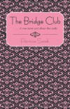The Bridge Club - Patricia Sands