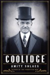 Coolidge - Amity Shlaes