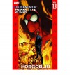 Ultimate Spider-Man, Vol. 13: Hobgoblin - Brian Michael Bendis, Mark Bagley, Scott Hanna