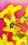 The Calcutta Chromosome - Amitav Ghosh