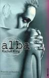 Alba - Rachel King
