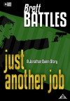 Just Another Job - A Jonathan Quinn Story - Brett Battles