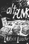 alt.punk - Lavinia Ludlow