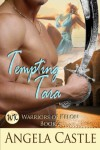 Tempting Tara - Angela Castle