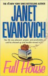 Full House (Janet Evanovich's Full Series #1) -