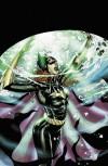 Batgirl, Vol. 2: Knightfall Descends - Gail Simone, Ardian Syaf, Vincente Cifuentes