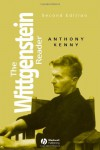 The Wittgenstein Reader - Ludwig Wittgenstein, Anthony Kenny