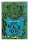 Black Arts - Richard Cavendish