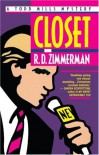 Closet - R.D. Zimmerman