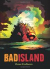 Bad Island - Doug TenNapel