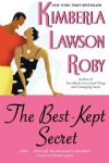The Best-Kept Secret - Kimberla Lawson Roby