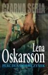 Plac dla dziewczynek - Oskarsson Lena