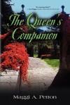 The Queen's Companion - Maggi A. Petton