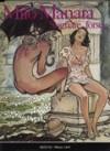 Sognare forse (le avventure orientali di Giuseppe Bergman) - Milo Manara