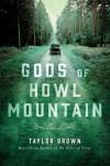 Gods of Howl Mountain: A Novel - Taylor Brown