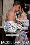 Sinfully Ever After (The Ever Afters Book 4) - Jackie Barbosa