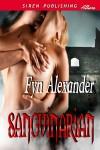 Sanguinarian - Fyn Alexander