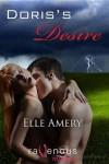 Doris's Desire - Elle Amery