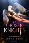 The Chosen Knights (The Angel Knights Series) (Volume 2) - Regina Wamba, Mary Ting